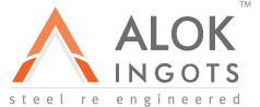 alok ingots logo for web